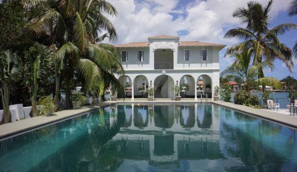 te-presentamos-la-fabulosa-mansion-de-al-capone_ampliacion_opt