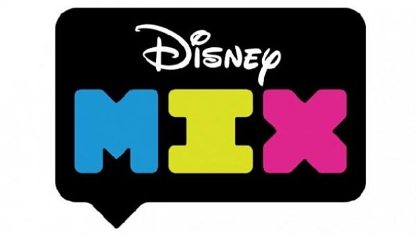 under 13 disney mix 2_opt