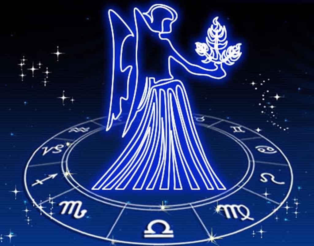 horoscopo virgo