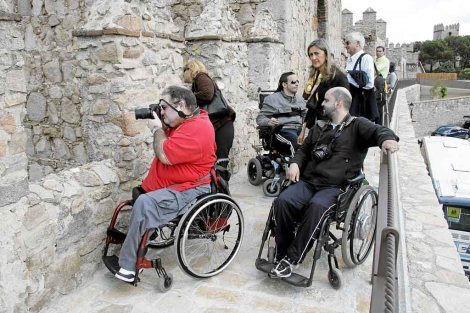 turismo_accesible