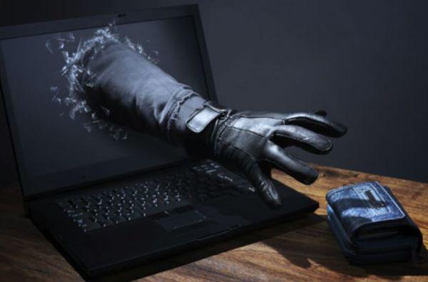 ciber_delito_600