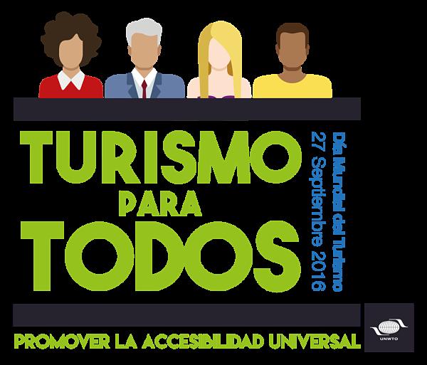 dia_del_turismo_600