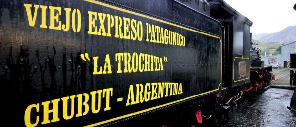 viejo_expreso_patagonico_la_trochita_600