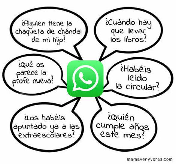whatsapp_600