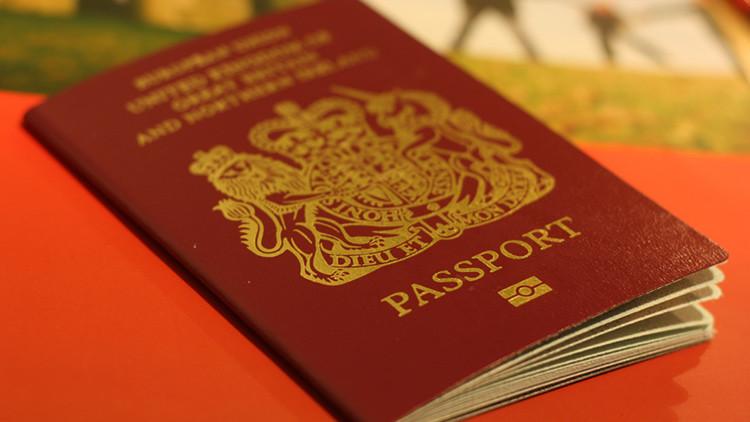 pasaporte_rojo
