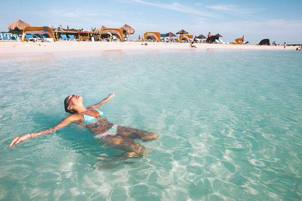 Aruba_caribe_600