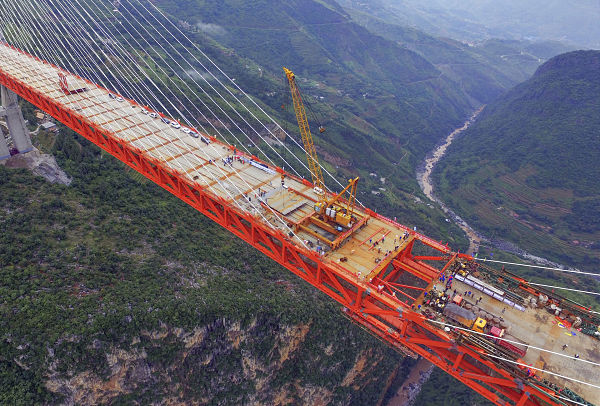 puente_beipanjiang_china_600