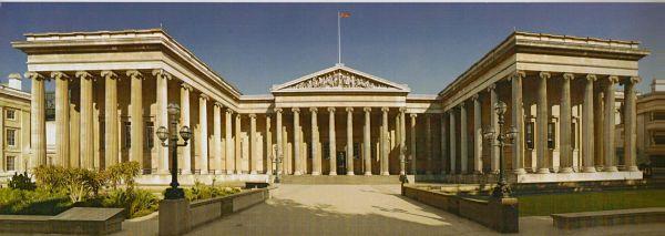 British-Museum-Londres_600