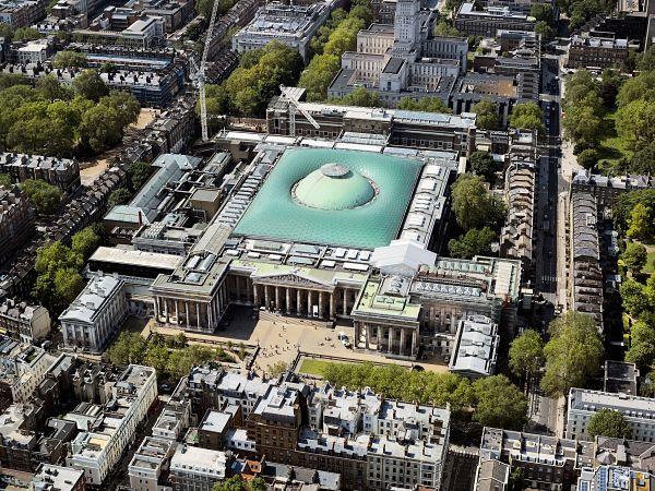 British-Museum-600_opt