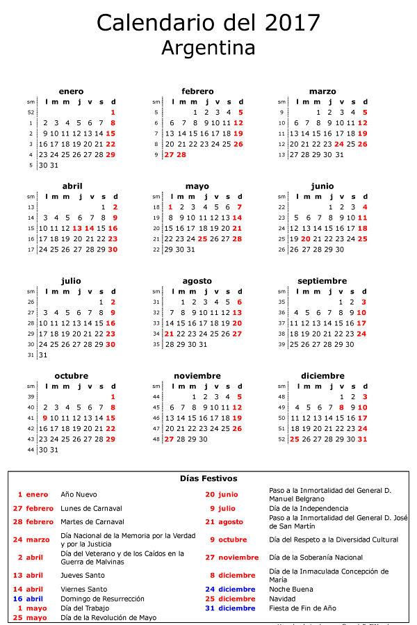 calendario-argentina-del-2017-__600