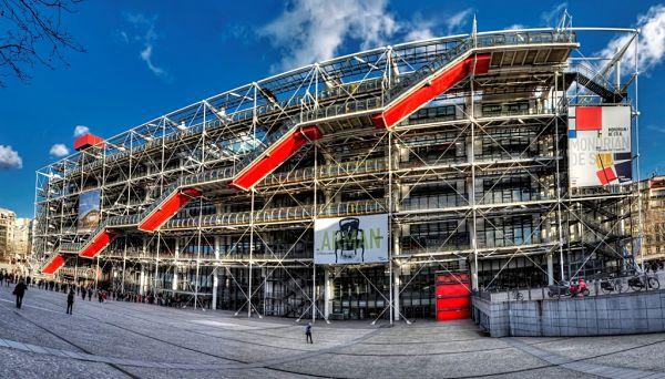Centro-Pompidou_Paris_600