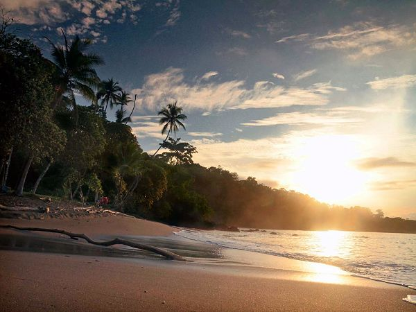 Costa-Rica-Playas-Drake-Bay_600