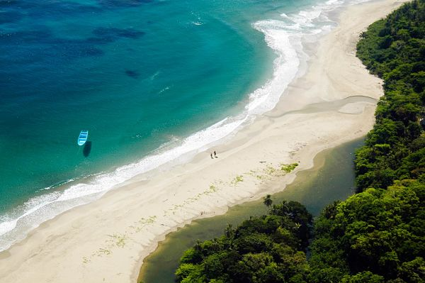 Costa-Rica-Playas-Gandoca_600_opt