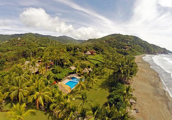 Costa-Rica-Playas-Islita-600