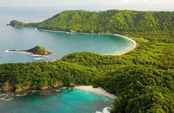 Costa-Rica-playas_Zapotal_Guanacaste-600