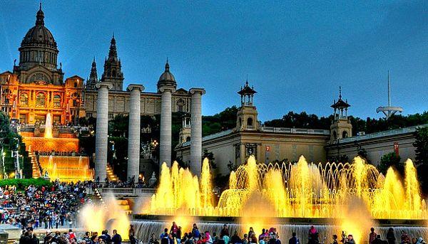 fuente_magica_barcelona