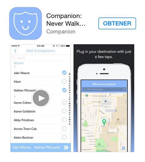 companion_app
