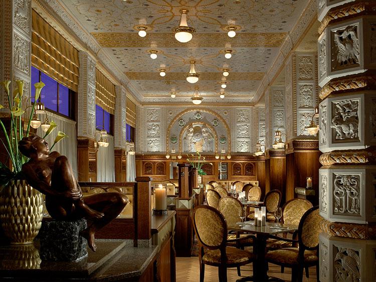 imperial_cafe_praga-a