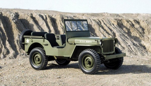 jeep-willys-1942-600
