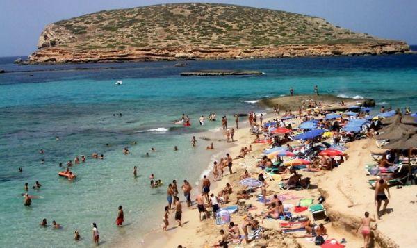 España_playas_600