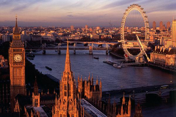 Londres_600