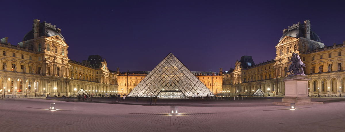 Louvre_Paris_1200