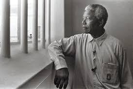 Mandela_Robben_Island_Sudafrica