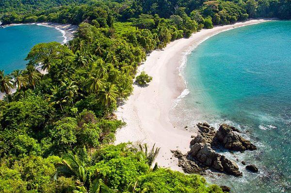 Manuel_Antonio_Costa-Rica-playas-a_600