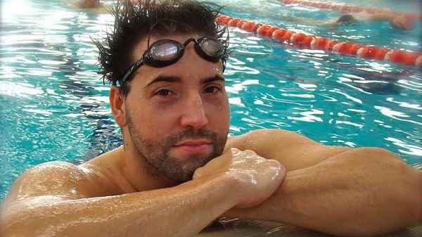 Guillermo Marro