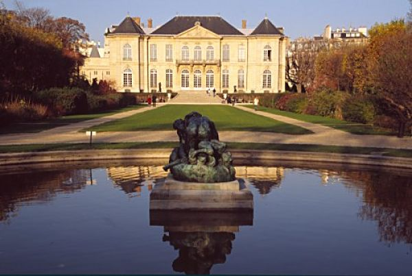 Museo_Rodin_Paris_600