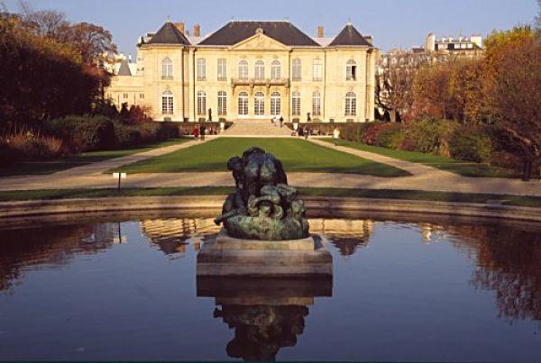 Museo_Rodin_Paris_600