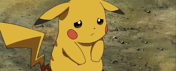 Pikachu_1_opt