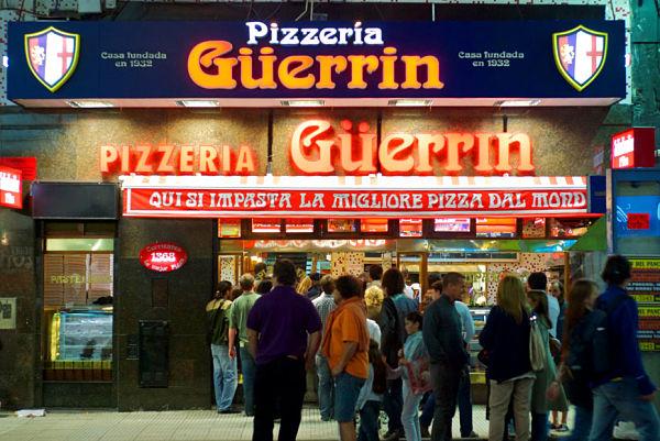 Pizzeria-Guerrin-buenos-aires