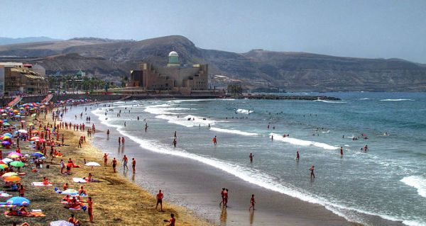 Playa_española_600