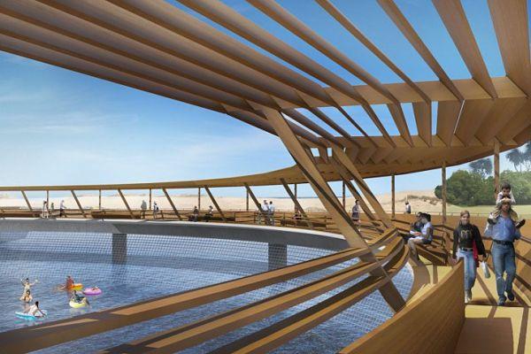 puente-circular-uruguay-laguna-garzon-600