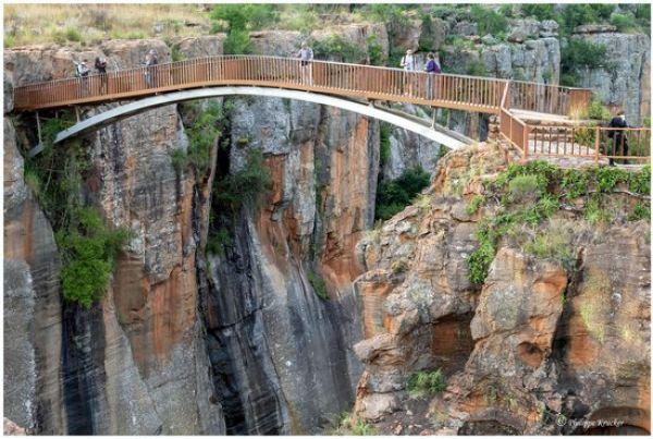 Ruta_Panoramica_Mpumalanga_Sudafrica_600_opt