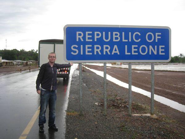sierra-leone-600