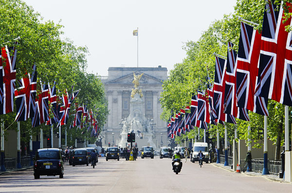 The Mall_Buckingham_palace_londres_opt