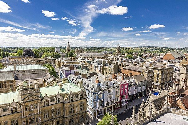 oxford_600-desde-Carfax-Tower