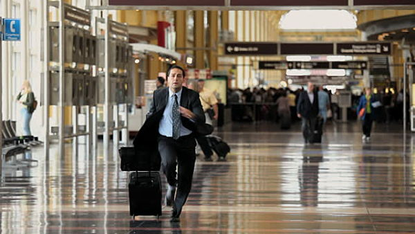 aeropuerto-seguridad_600