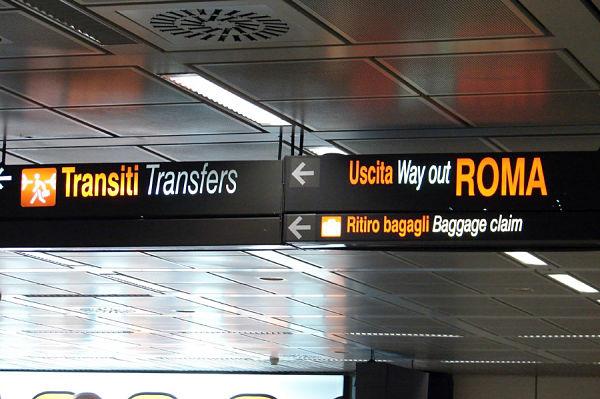 aeropuerto-fiumicino_opt