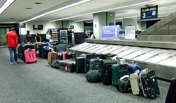 aeropuerto2_opt