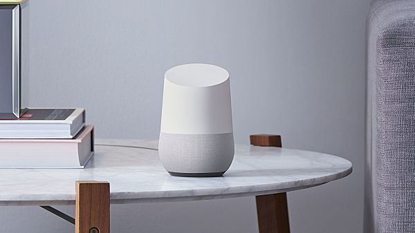amazon-echo-google-home-1_opt