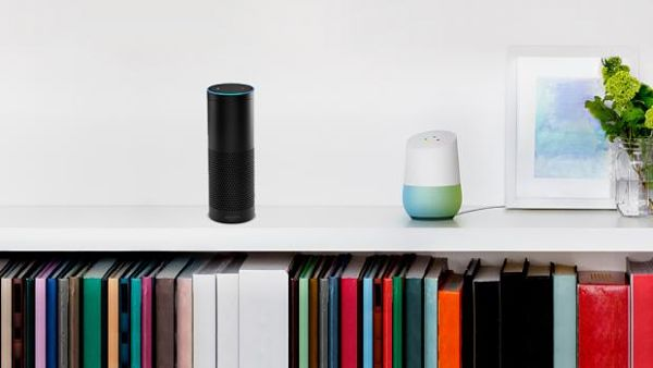 amazon-echo-google-home-2_opt
