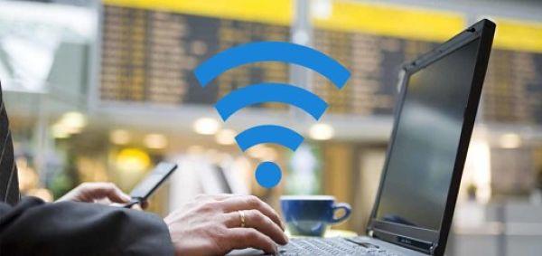 apertura-wifi-aena-aeropuerto-520x245_opt