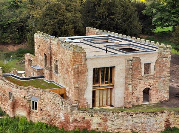 astley-castle-5_opt