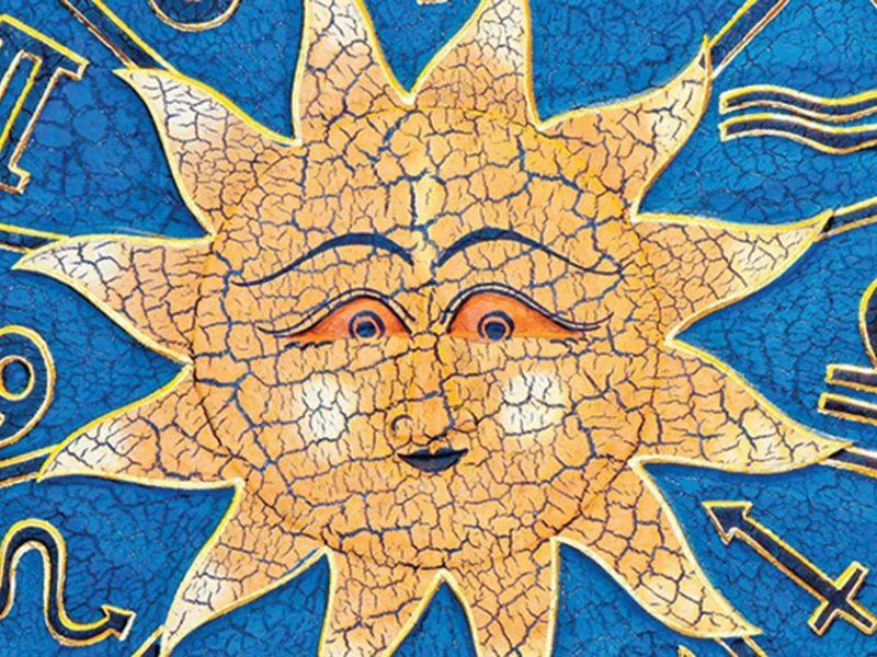 astrologia-1200