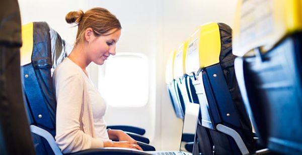 avion-internet_600