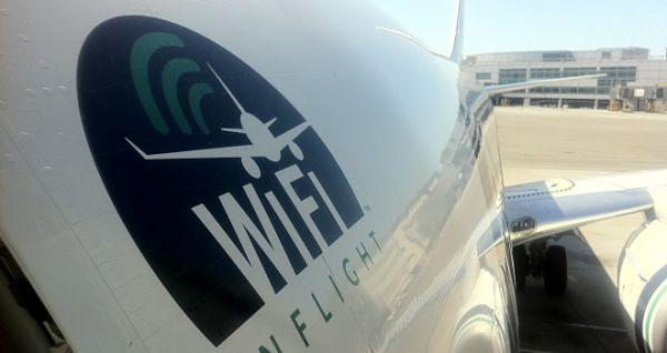 avion_wifi__600