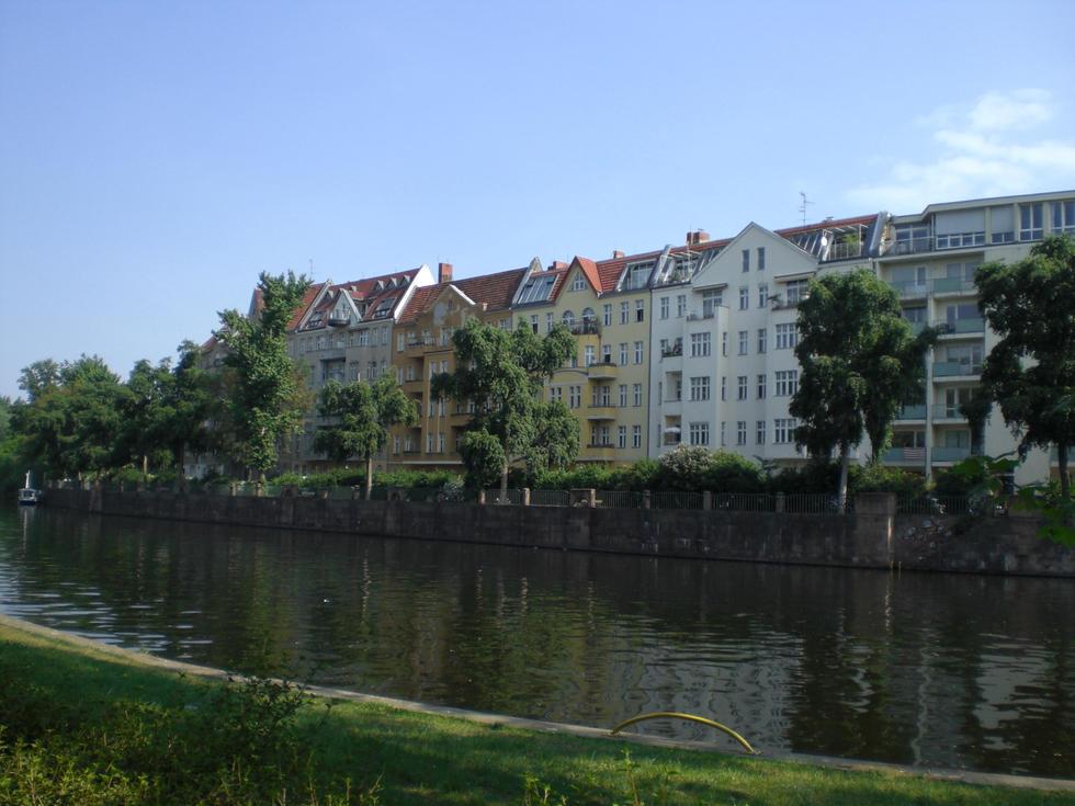 barrio-de-charlottenburg_berlin